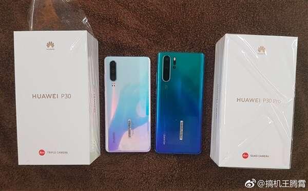 Huawei P30, zdjęcie Huawei P30, wygląd Huawei P30, design Huawei P30, Huawei P30 Pro, zdjęcie Huawei P30 Pro, wygląd Huawei P30 Pro, design Huawei P30 Pro,