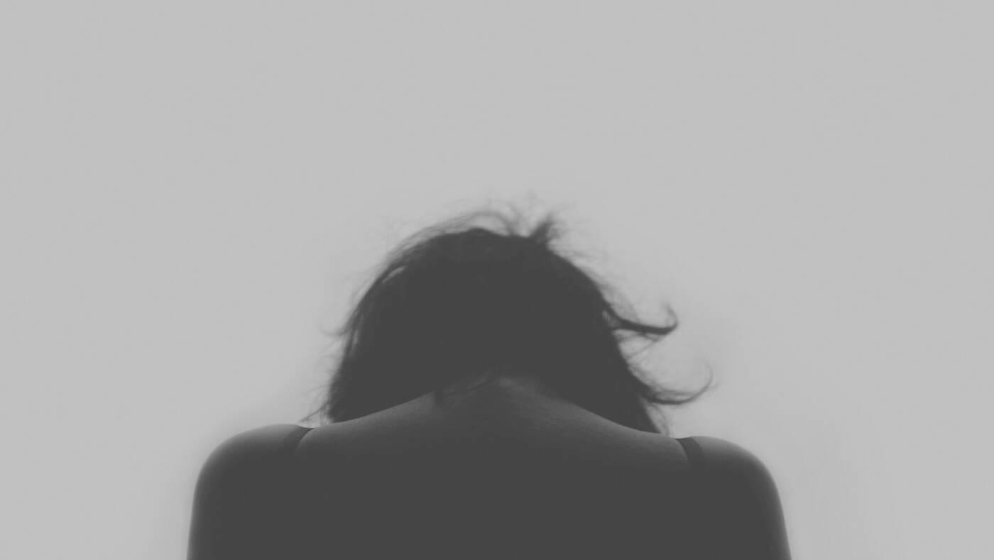 Jak działa nowy lek na depresję poporodową?