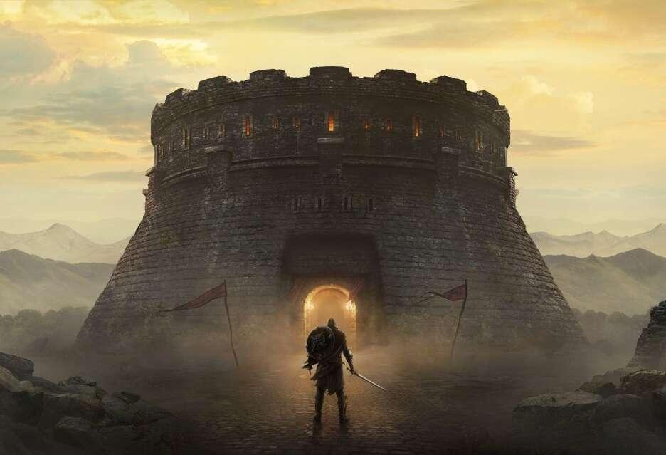 Zaskakująca popularność The Elder Scrolls: Blades we wczesnym dostępie