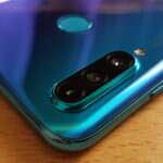 recenzja Huawei P30 lite, opinia Huawei P30 lite, recenzje Huawei P30 lite, opinie Huawei P30 lite testy Huawei P30 lite, wrażenia Huawei P30 lite, huawei, p30 lite, ocena Huawei P30 lite, oceny Huawei P30 lite, specyfikacja Huawei P30 lite, aparat Huawei P30 lite wygląd Huawei P30 lite, zdjęcia Huawei P30 lite, procesor Huawei P30 lite, kamera Huawei P30 lite, cena Huawei P30 lite, czy warto kupić Huawei P30 lite, wydajność Huawei P30 lite, test P30 lite, recenzja P30 lite, ocena P30 lite, oceny P30 lite, specyfikacja P30 lite, wygląd P30 lite, cena P30 lite, aparat P30 lite wrażenia P30 lite recenzje P30 lite testy P30 lite, kamera P30 lite, oceny P30 lite,
