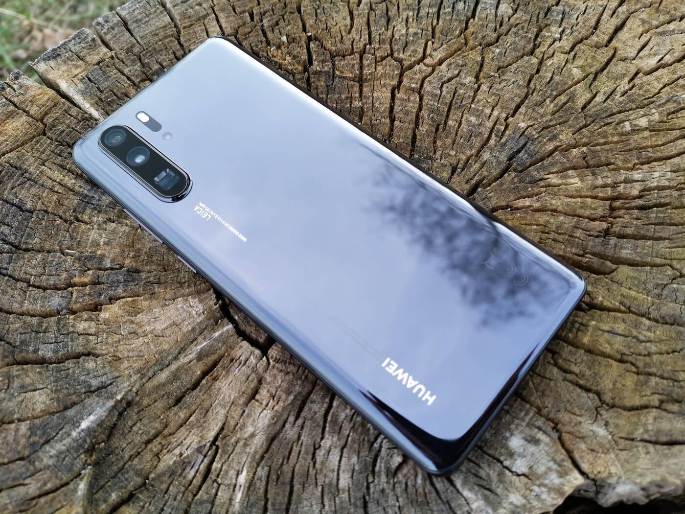 Huawei P30 Pro, P30 Pro, recenzja Huawei P30 Pro, recenzje Huawei P30 Pro, specyfikacja Huawei P30 Pro, wygląd Huawei P30 Pro, aparat Huawei P30 Pro, kamera Huawei P30 Pro, wrażenia Huawei P30 Pro, oceny Huawei P30 Pro, ocena Huawei P30 Pro, testy Huawei P30 Pro, opinia Huawei P30 Pro, opinie Huawei P30 Pro, test P30 Pro, testy P30 Pro, specyfikacja P30 Pro, wrażenia P30 Pro, wygląd P30 Pro, ekran P30 Pro, aparat P30 Pro, recenzja P30 Pro, recenzje P30 Pro, opinie P30 Pro, opinia P30 Pro, oceny P30 Pro, ocena P30 Pro, Huawei, Huawei P30, zdjęcia P30 Pro, zdjęcia huawei p30 pro,