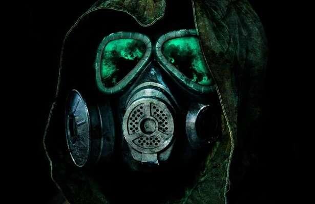 Chernobylite ufundowane, więc The Farm 51 wyznaczyło kolejne cele rozwojuChernobylite ufundowane, więc The Farm 51 wyznaczyło kolejne cele rozwoju