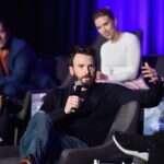 Kilka ważnych informacji o Endgame – konferencja prasowa