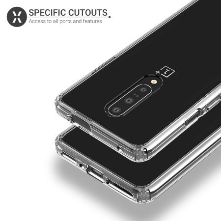 OnePlus 7 Pro, wygląd OnePlus 7 Pro, design OnePlus 7 Pro, premiera OnePlus 7 Pro, etui OnePlus 7 Pro