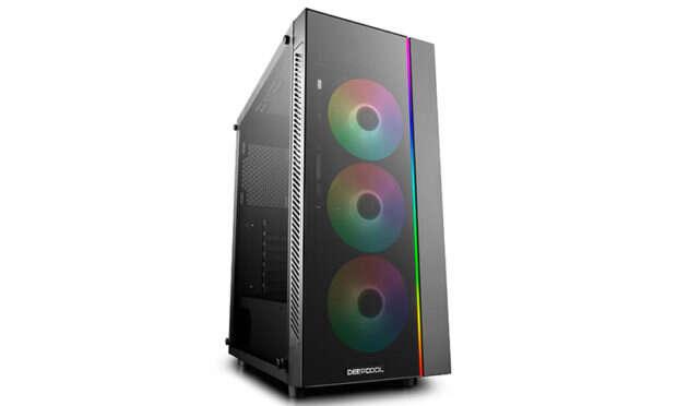 test Deepcool Matrexx 55 ADD-RGB 3F, recenzja Deepcool Matrexx 55 ADD-RGB 3F, review Deepcool Matrexx 55 ADD-RGB 3F, opinia Deepcool Matrexx 55 ADD-RGB 3F, test Matrexx 55 ADD-RGB 3F, recenzja Matrexx 55 ADD-RGB 3F, review Matrexx 55 ADD-RGB 3F, opinia Matrexx 55 ADD-RGB 3F