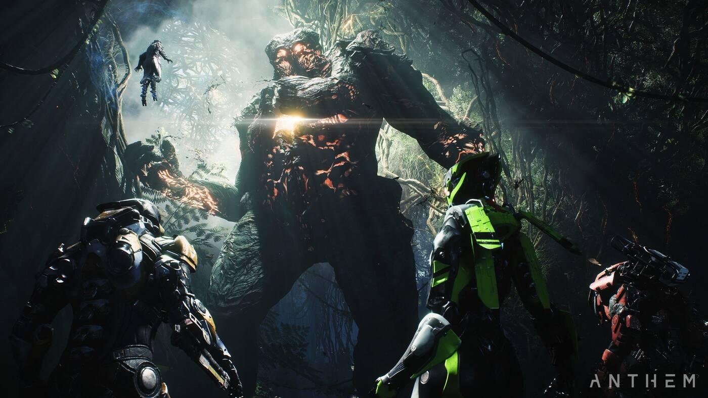 EA uczy się na błędach – od teraz produkcje AAA będą testowane jak gry mobilne