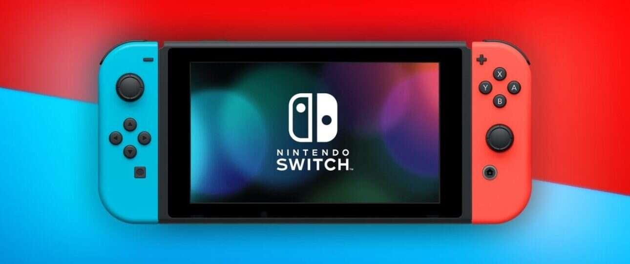Nintendo i Microsoft szykują się do współpracy – wszyscy razem przeciwko Google?