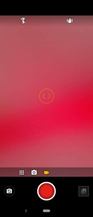 test One Vision, recenzja One Vision, opinia One Vision, czy warto kupić One Vision, sprawdzian One Vision, test One Vision, recenzja Motorola One Vision, opinia Motorola One Vision, czy warto kupić Motorola One Vision, sprawdzian Motorola One Vision, specyfikacja Motorola One Vision, oceny Motorola One Vision, testy Motorola One Vision, wrażenia Motorola One Vision, Motorola One Vision, wygląd Motorola One Vision, aparat Motorola One Vision, kamera Motorola One Vision, One vision, ekran Motorola One Vision, cena Motorola One Vision, bateria Motorola One Vision, jakość Motorola One Vision,