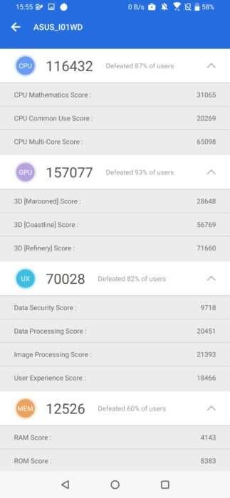Test ZenFone 6, recenzja ZenFone 6, recenzje ZenFone 6, opinia ZenFone 6, specyfikacja ZenFone 6, oceny ZenFone 6, opinie ZenFone 6, aparat ZenFone 6, kamera ZenFone 6, wygląd ZenFone 6, ekran ZenFone 6, obrotowy aparat, obrotowy aparat ZenFone 6, wrażenia ZenFone 6, asus, zenfone, nowy zenfone, Zenfone 6,