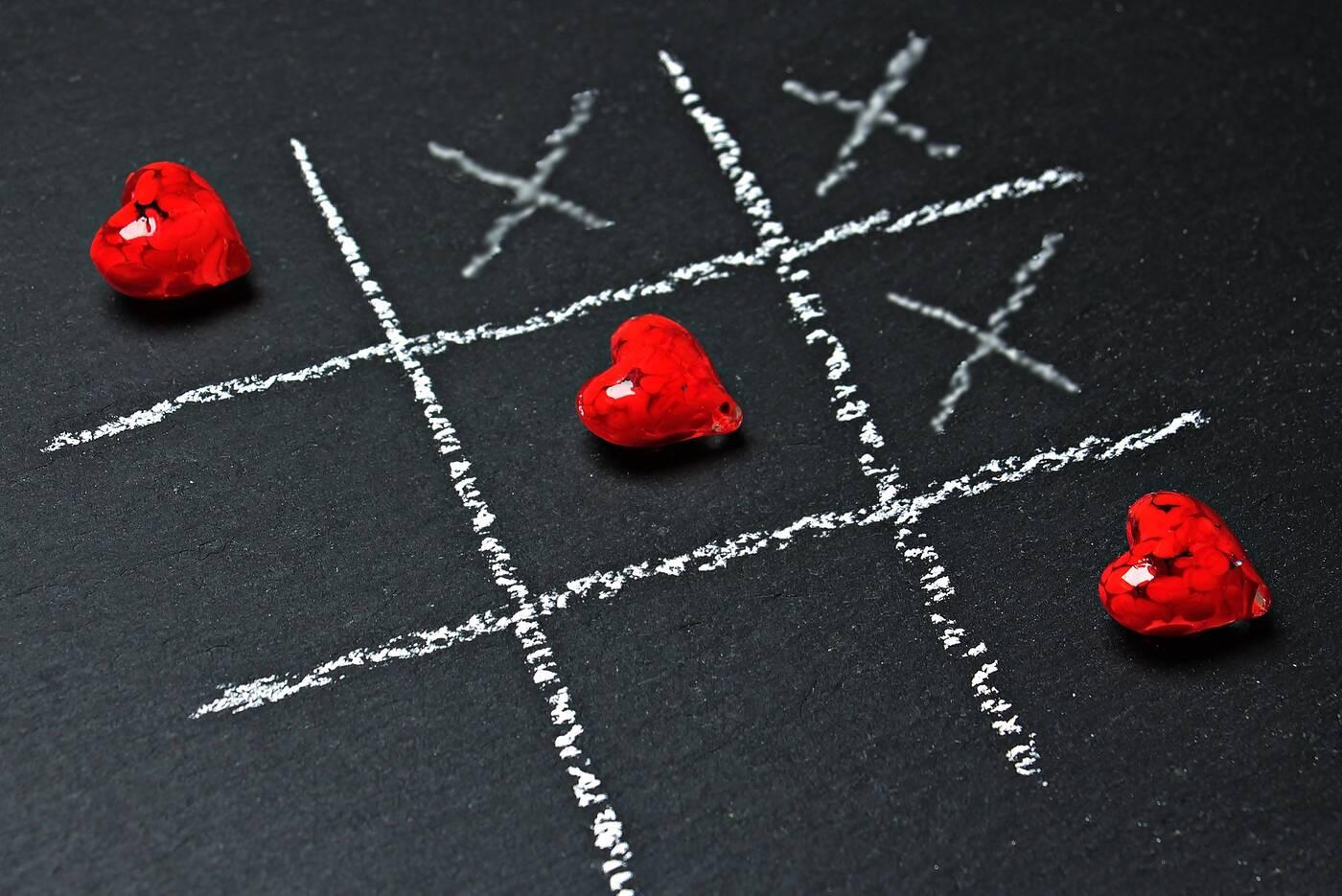 Badanie potwierdza związek pomiędzy początkiem demencji a nieprawidłowym rytmem serca