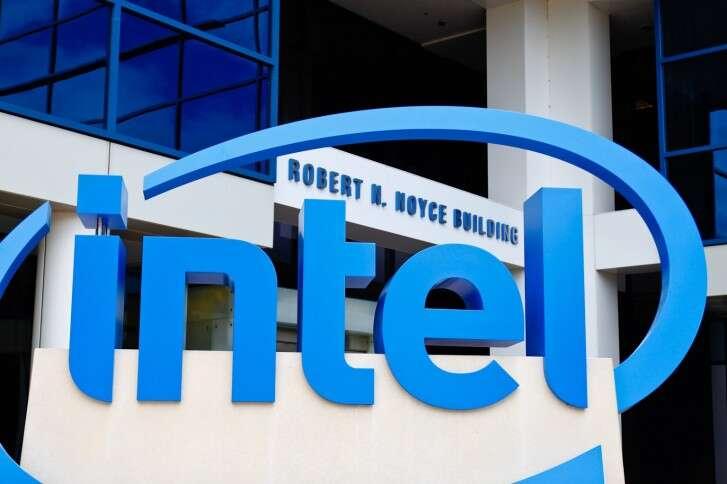Oficjalnie: Apple kupuje dział modemów Intela