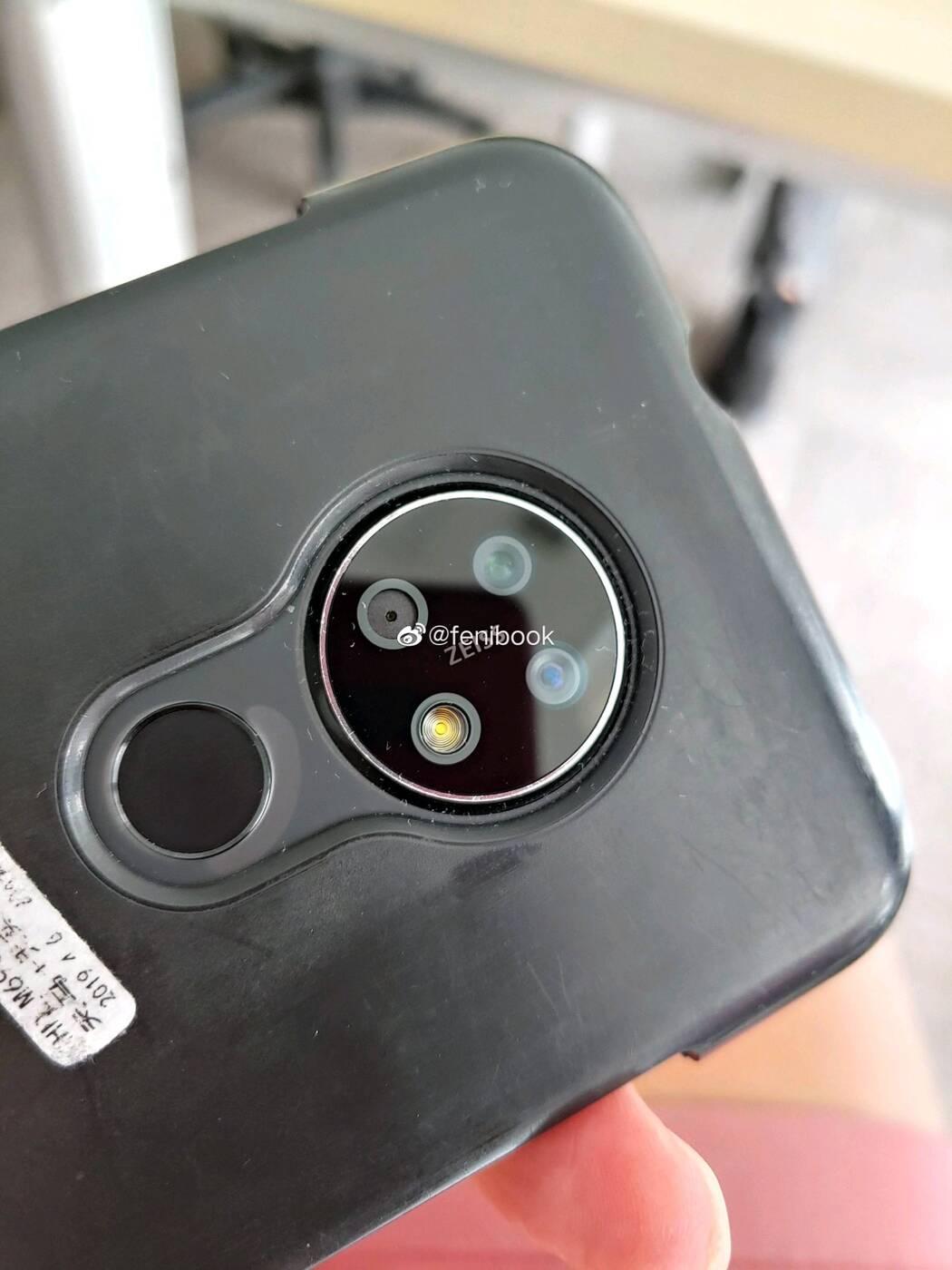 Nokia Daredevil, wygląd Nokia Daredevil, specyfikacja Nokia Daredevil, smartfona Nokia, parametry Nokia Daredevil, design Nokia Daredevil, fotki Nokia Daredevil, wyciek Nokia Daredevil, przeciek Nokia Daredevil, aparaty Nokia Daredevil, bateria Nokia Daredevil,