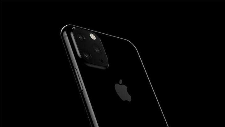 Poznaliśmy oficjalną datę premiery nowych iPhonów