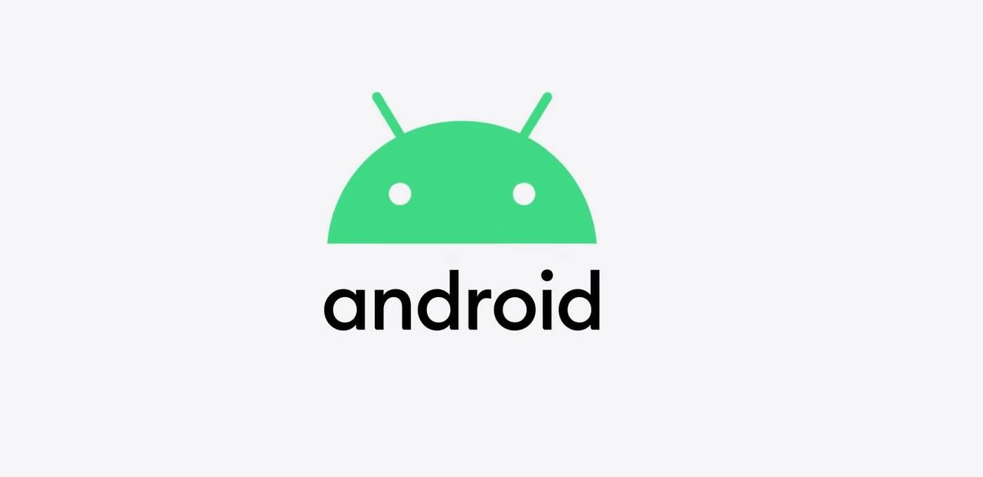 Trochę informacji o funkcjach, jakie przyniesie Android 12