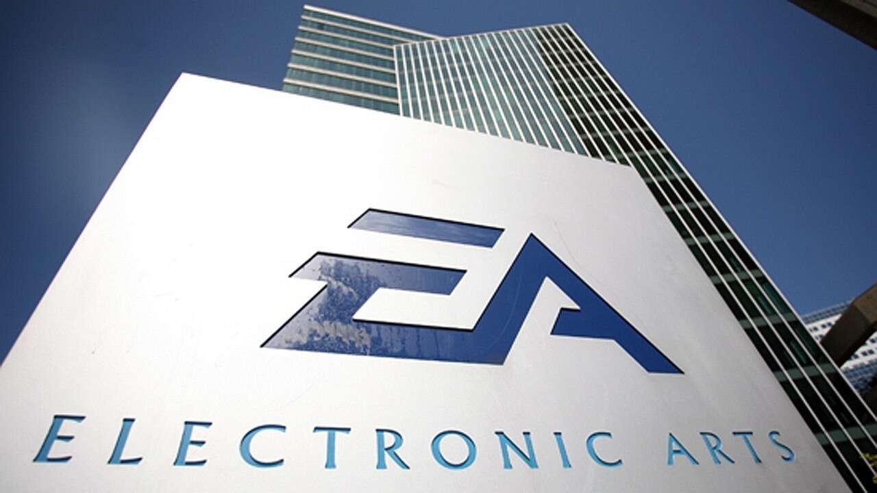 Chmura EA oparta na izraelskiej technologii – plany firmy wobec nextgenów