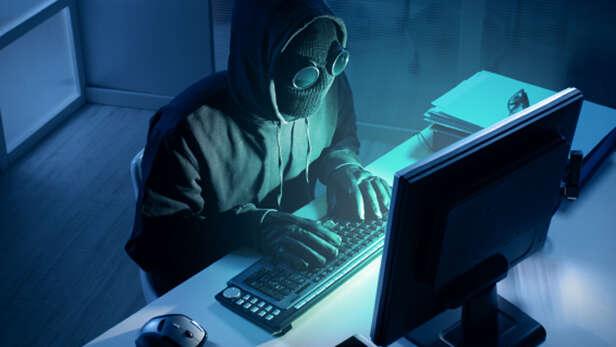 Do sieci wyciekły dane z polis ubezpieczeniowych, w tym numery PESEL czy wyniki badań