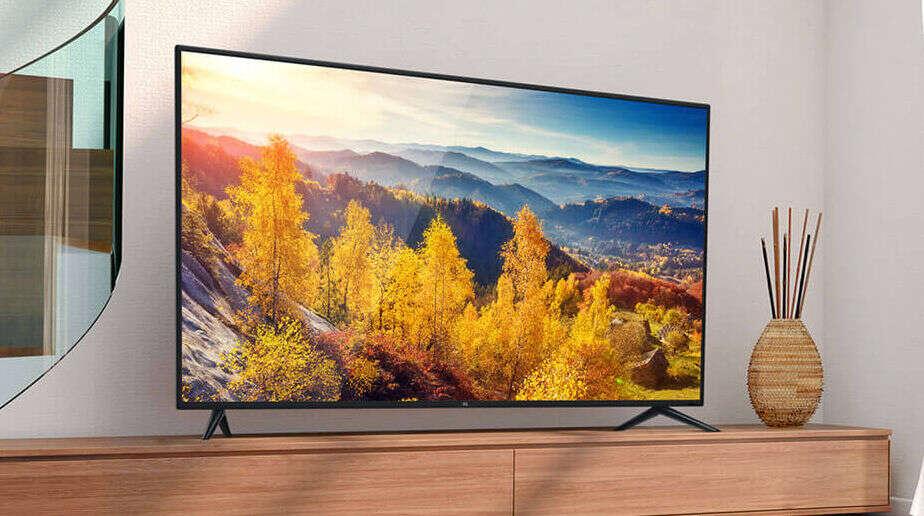 Redmi TV certyfikowany w Chinach