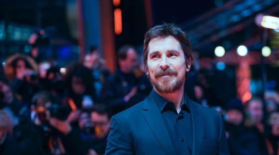 Christian Bale chwali nowego Batmana