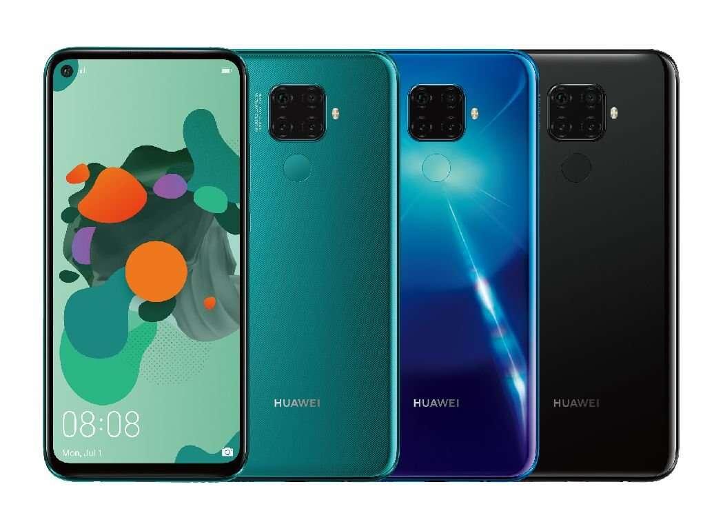 Huawei P30 Pro, render Huawei P30 Pro, wygląd Huawei P30 Pro, design Huawei P30 Pro, Huawei P30 Lite, render Huawei P30 Lite, wygląd Huawei P30 Lite, design Huawei P30 Lite,