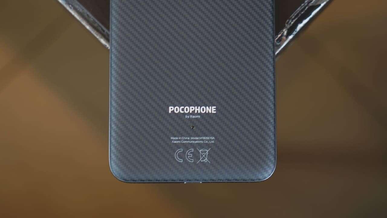 ROM Android 10 dostępny dla niektórych smartfonów Xiaomi