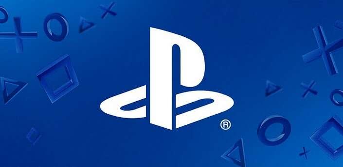 W nowych wydaniach pudełkowych gier na PlayStation 4 można się zakochać