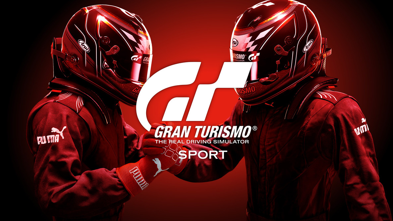 Nowe wydanie Gran Turismo Sport to idealny moment, aby sprawdzić jak zmieniła się gra