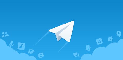 Aplikacja Telegram zacznie chronić tożsamość protestujących w Hongkongu