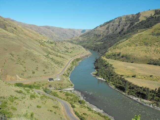 W Idaho znaleziono najstarsze dowody na osadnictwo w Ameryce Północnej