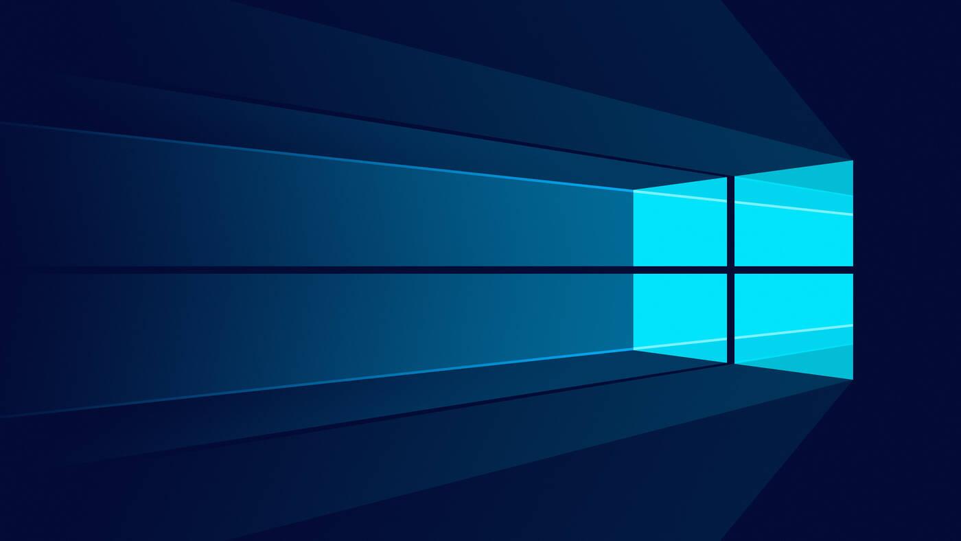 tworzenie wirtualnych spotkan w windows 10, Windows 10 przeinstalujesz wkrótce z chmury