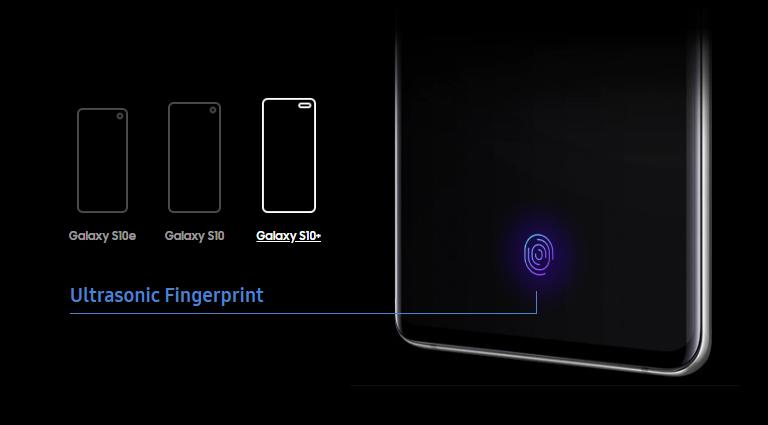 Aplikacje bankowe wycofują wsparcie dla Galaxy S10 i Note 10