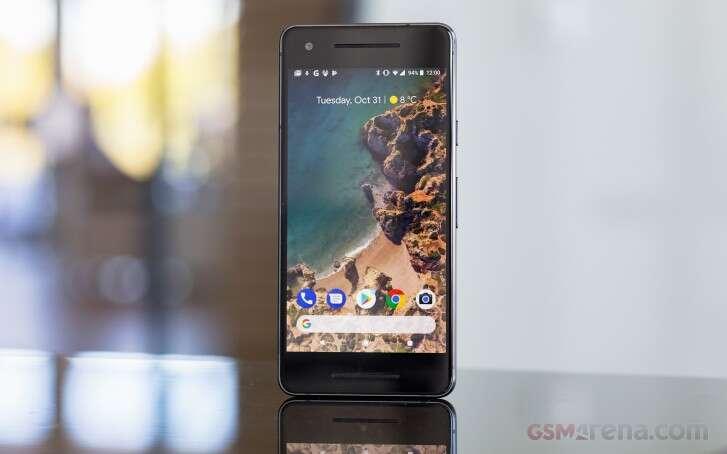 Google znajduje lukę bezpieczeństwa w smartfonach Pixel, Samsung, Huawei i XIaomi