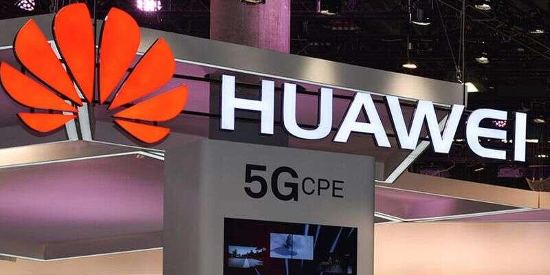 Huawei pracuje nad Kirinem 1000