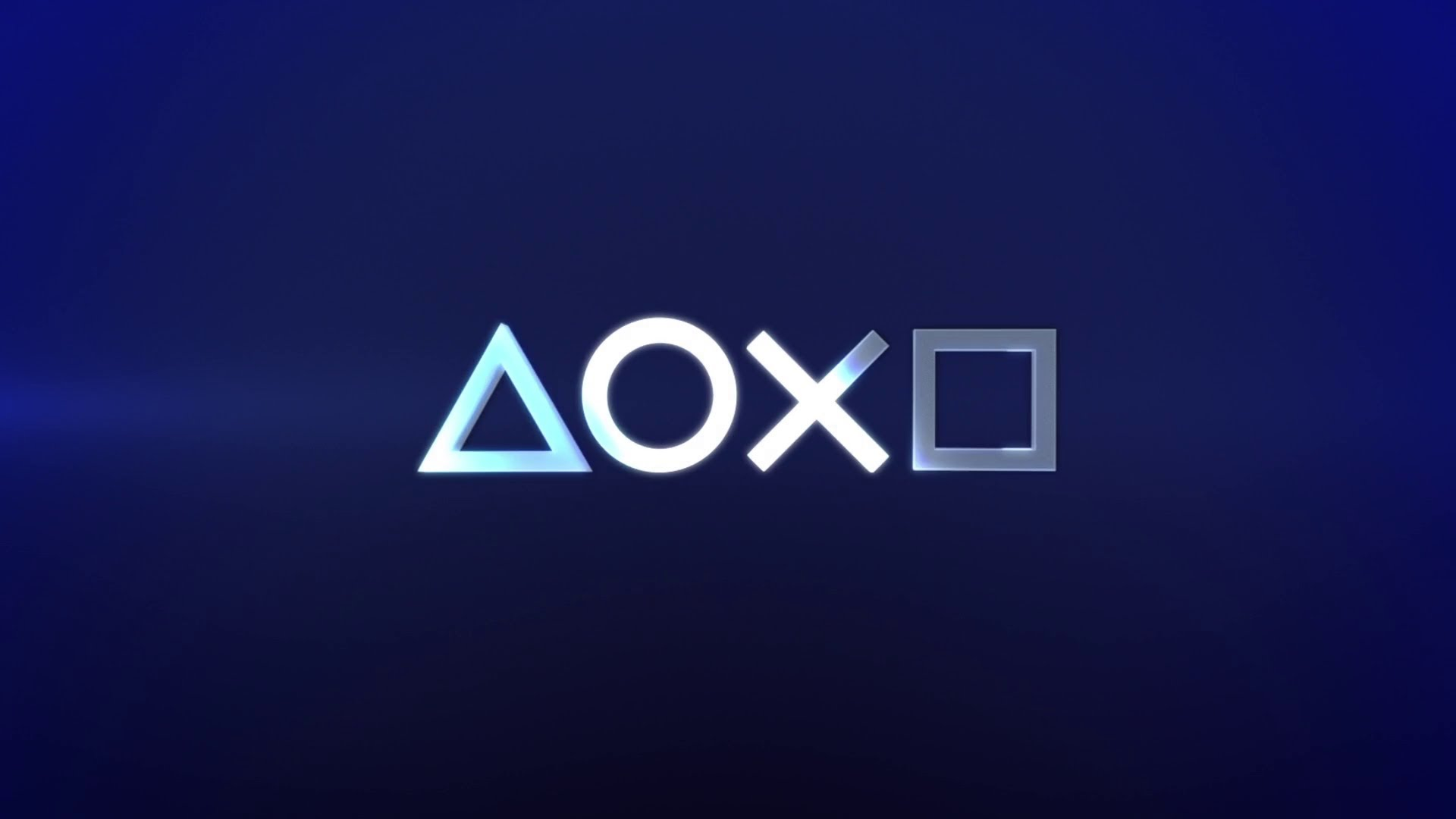 Premiera PlayStation 5 oficjalnie – kolejne szczegóły na temat konsoli i jej pada