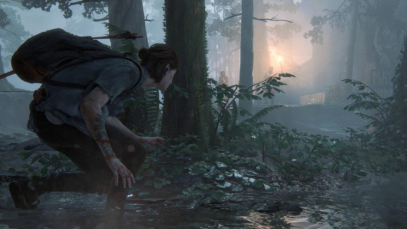 Premiera The Last of Us Part 2 zmieniona – znamy powód opóźnienia