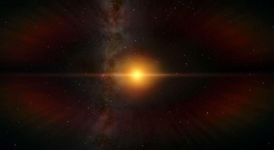 Laureat nagrody Nobla twierdzi, że ludzie nigdy nie będą żyli na innych planetach