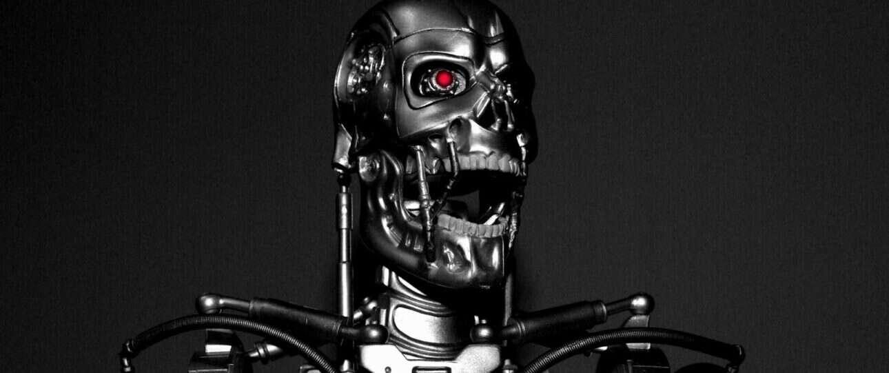 Pentagon nakreślił wytyczne do zabawy ze sztuczną inteligencją
