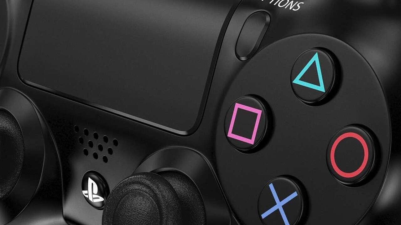 PlayStation 5 specjalnie się zepsuje jeśli będziesz cheatować