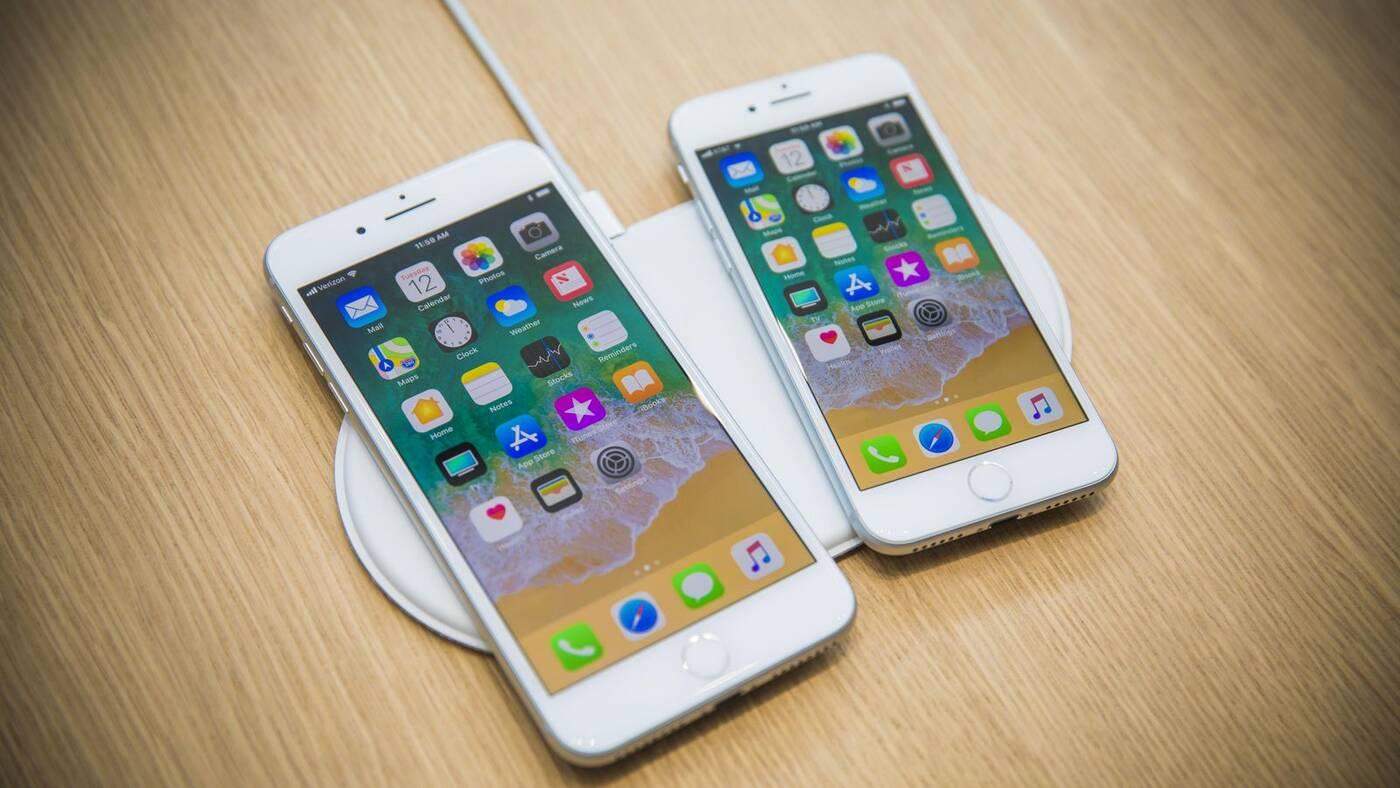 analityk iPhone SE 2, sprzedaż iPhone SE 2, 2020 rok iPhone SE 2