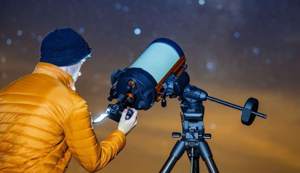 Canon EOS Ra, aparat EOS Ra, aparat Canon EOS Ra