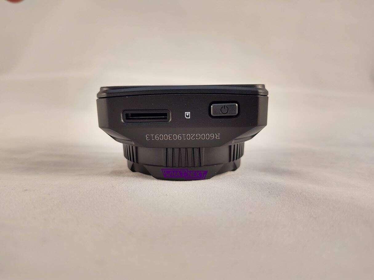 Navitel R600 GPS NV, test Navitel R600 GPS NV, recenzja Navitel R600 GPS NV, test R600 GPS NV, recenzja R600 GPS NV,R600 GPS NV, wideorejestrator R600 GPS NV