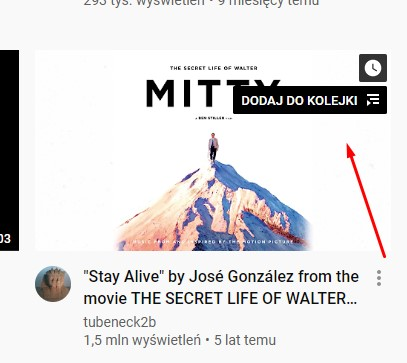nowości YouTube, nowinki na Youtube, nowe funkcje YouTube,