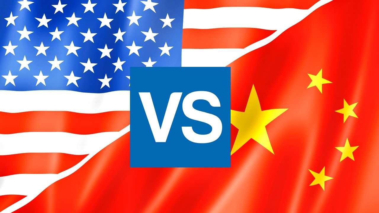 USA oskarżone o łamanie zasad rynkowych. Przez Chiny