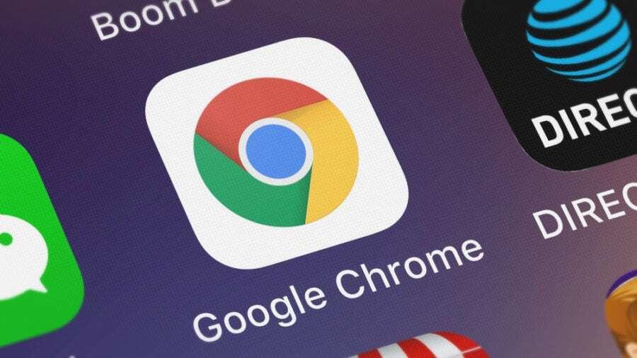 Chrome OS pozwoli w końcu na natywne nagrywanie ekranu