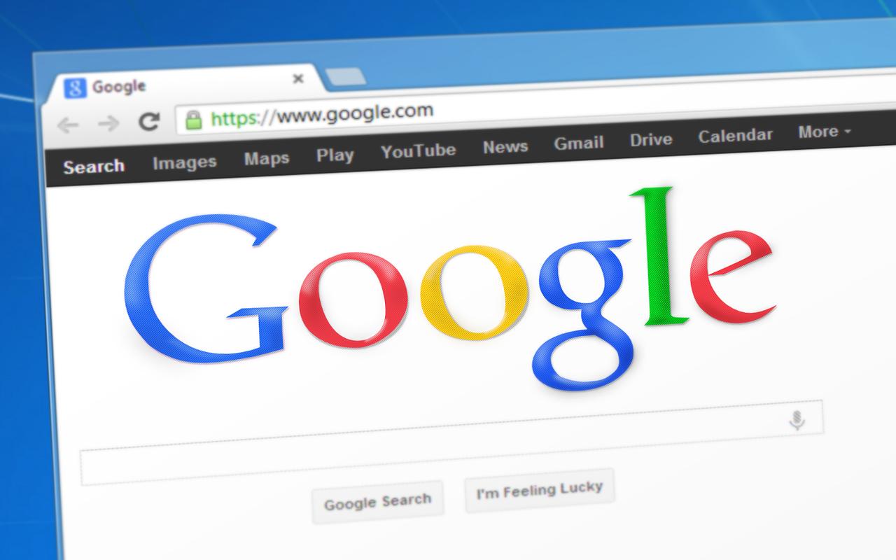 Google Chrome ułatwi korzystanie z wielu kart