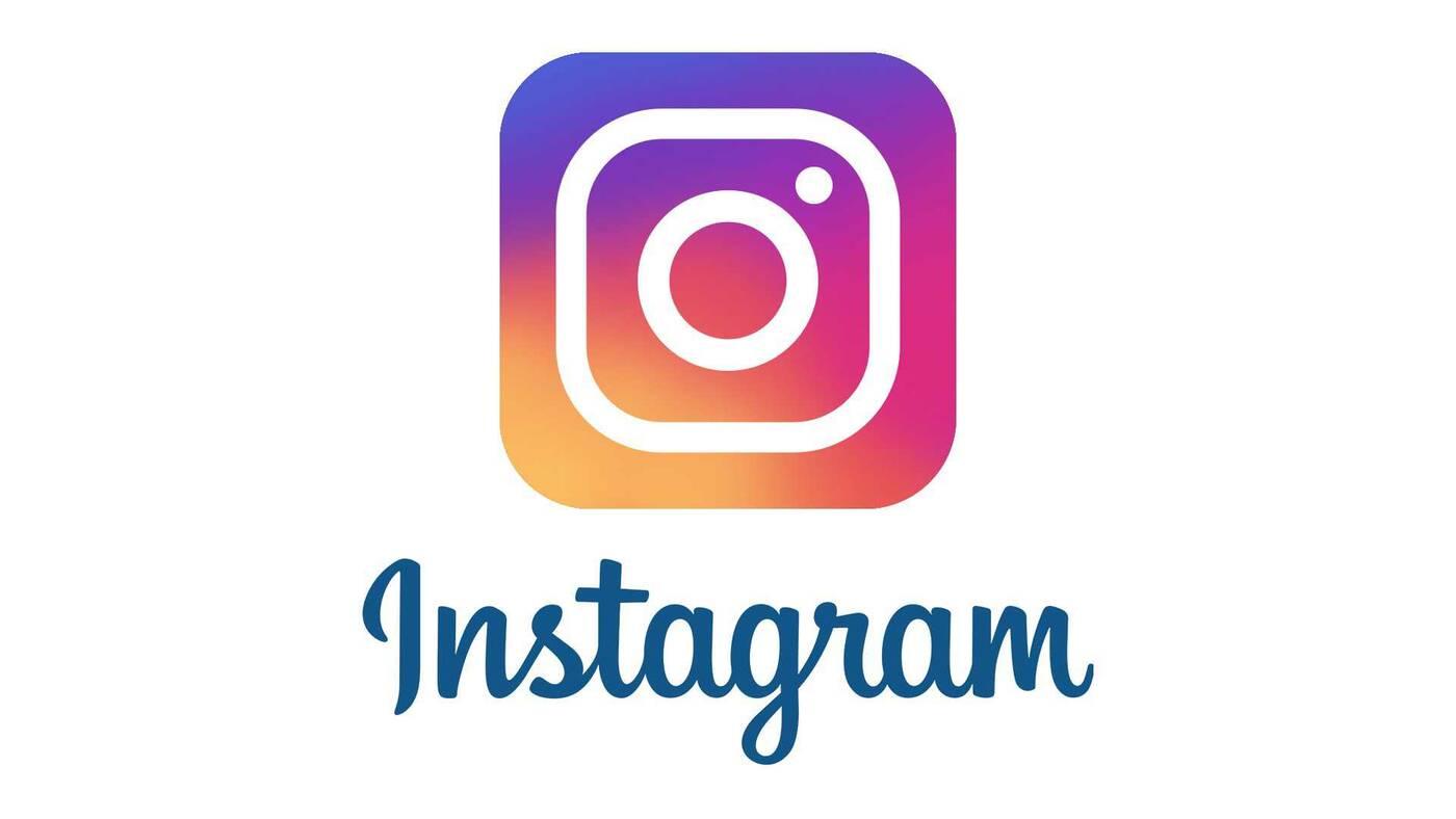 instagram zakładanie konta, instagram konto