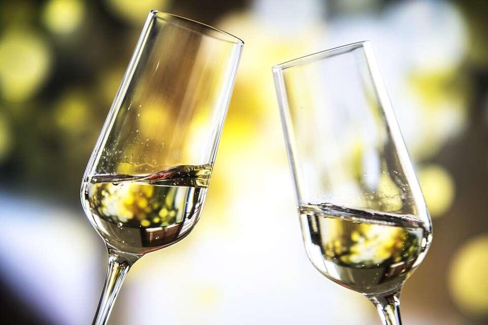 Nawet niewielka ilość alkoholu może zwiększyć ryzyko zachorowania na raka