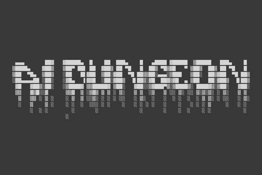 ai dungeon, gra tekstowa, sztuczna inteligencja