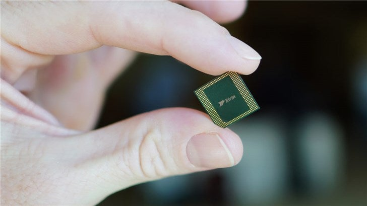 procesor Kirin 1020, wydajność Kirin 1020