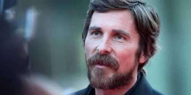 Christian Bale postacie zkomiksów Marvela, Christian Bale w MCU, Christian Bale Thor: Thor Love and Thunder, Thor: Love and Thunder obsada, MCU, Marvel,