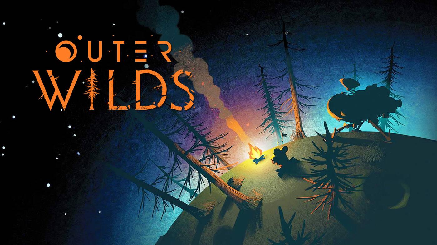 Deweloperzy Outer Wilds zachwyceni Xbox Game Pass, bo monopole są złe